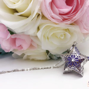 star_necklace-01